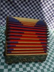 accordeon-(1)