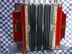 accordeon-(11)