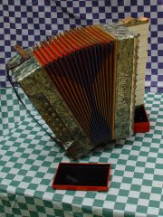 accordeon-(20)