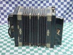 accordeon-(22)