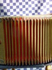 accordeon-(24)