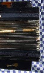 accordeon-(28)