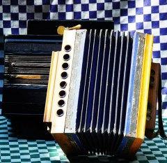 accordeon-(29)