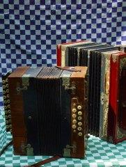 accordeon-(33)