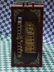 accordeon-(8)