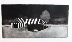 musictent-by-night-etching