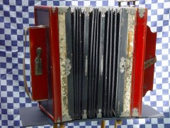 accordeon-(11)