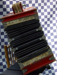 accordeon-(14)