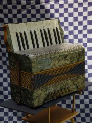 accordeon-(16)