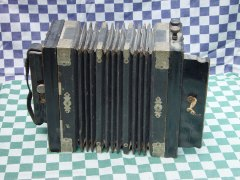 accordeon-(22)