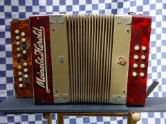 accordeon-(23)