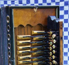 accordeon-(26)