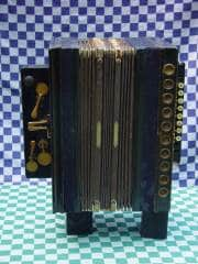 accordeon-(3)