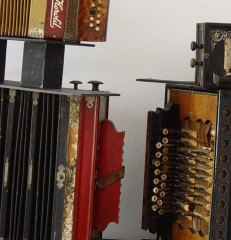accordeon-(35)