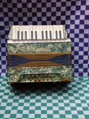 accordeon-(5)