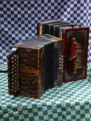 accordeon-(7)