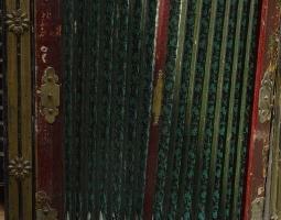 accordeon-(10)