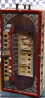 accordeon-(13)