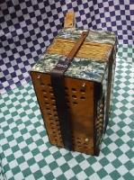 accordeon-(18)