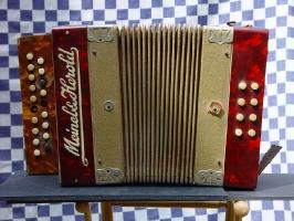 accordeon-(23)