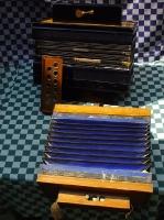 accordeon-(31)