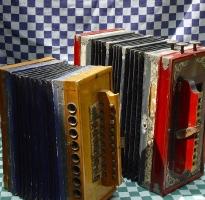 accordeon-(32)