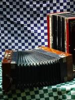 accordeon-(34)