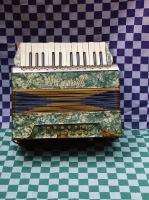 accordeon-(5)