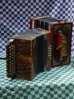 accordeon-(7)