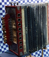 accordeon-(12)