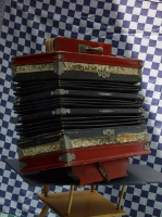 accordeon-(15)