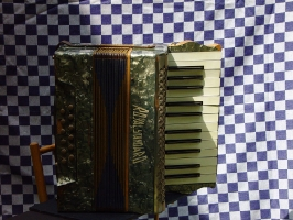 accordeon-(17)