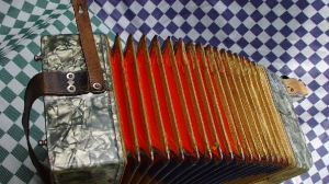 accordeon-(19)