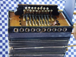 accordeon-(27)