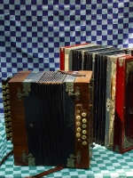 accordeon-(33)