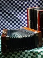 accordeon-(34)
