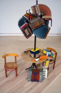 accordeon-4