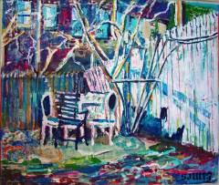 achtertuin-brooklyn-(2)