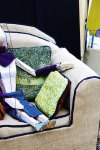 marionet-sleeping-in-chair-double
