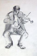 musicians-(2)