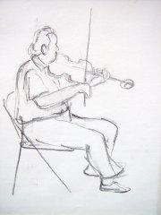 musicians-(20)