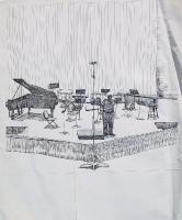 musicians-(1)