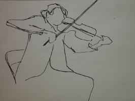 musicians-(12)