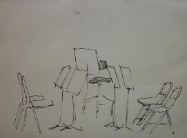 musicians-(13)