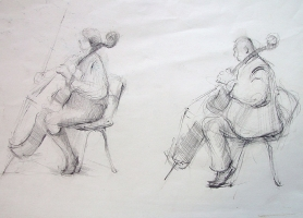 musicians-(30)