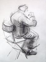 musicians-(32)