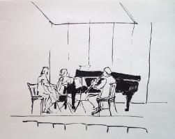 musicians-(41)