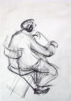 musicians-(42)