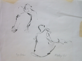 musicians-(7)