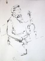 musicians-(9)